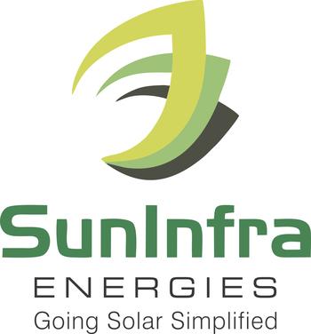 SunInfra Energies